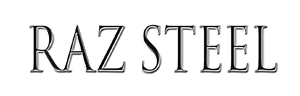 RazSteel-name-blk