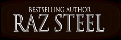 Raz Steel